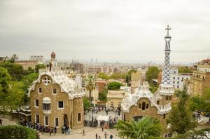 Turystyka źródłem dochodu