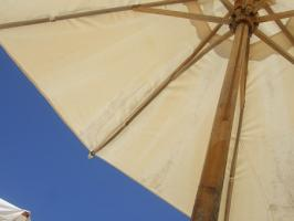 Słynna piramida Chefrena